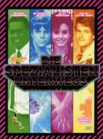 Die Spezialisten unterwegs (USA 1985)