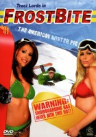 Frostbite (USA 2004)