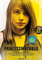 Prinzessinnenbad (D 2007)
