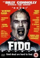 Fido (CDN 2006)