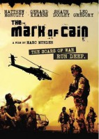 The Mark of Cain – Scars of War (GB 2007)