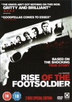 Rise of the Footsoldier (GB 2007)