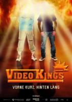 Video Kings (D 2007)