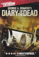 Diary of the Dead (USA 2007)