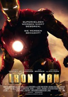 Iron Man (USA 2008)