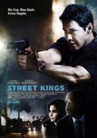 Street Kings (USA 2008)