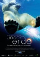 Unsere Erde (GB/USA/D 2007)