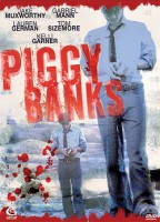 Piggy Banks (USA 2005)