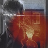 Porcupine Tree – Lightbulb Sun (2000/2008, Kscope/Snapper Music)