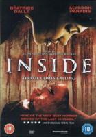 Inside (F 2007)