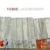 Verse – Aggression (2008, Bridge Nine Records)