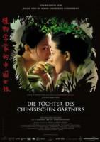 Die Töchter des chinesischen Gärtners (F/CAN 2006)