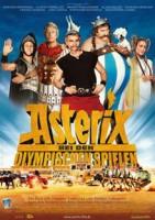 Asterix bei den Olympischen Spielen (F/BE/D/I/E 2008)