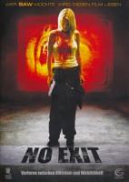 No Exit (USA 2008)