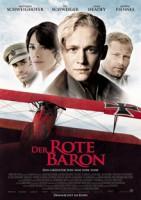 Der rote Baron (D 2008)