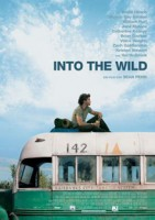 Into the Wild (USA 2007)
