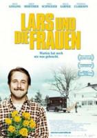 Lars und die Frauen (USA 2007)