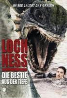 Loch Ness – Die Bestie aus der Tiefe (CDN 2008)