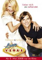 Love Vegas (USA 2008)