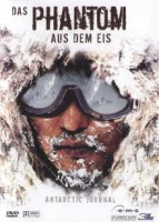 Antarctic Journal – Das Phantom aus dem Eis (ROK 2005)