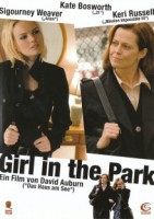 Girl in the Park (USA 2007)