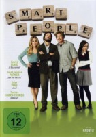 Smart People (USA 2008)