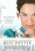 Miss Potter (GB/USA 2006)