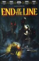 End of the Line (CDN 2006)