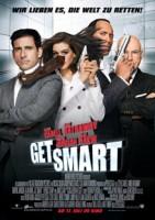 Get Smart (USA 2008)