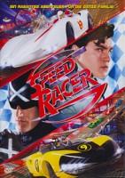 Speed Racer (USA 2008)