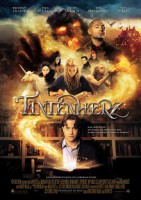 Tintenherz (USA/GB/D 2008)