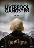 Liverpool Gangster (GB 2000)