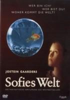 Sofies Welt (N 1999)