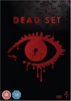 Dead Set (GB 2008)