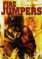 Fire Jumpers (CAN 2008)