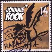 Johnnie Rook – Rabatz! (2009, Rügencore)
