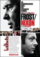 Frost/Nixon (USA 2008)
