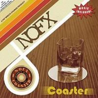 NoFx – Coaster (2009, Fat Wreck)