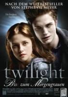 Twilight – Biss zum Morgengrauen (USA 2008)