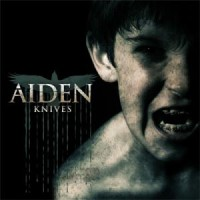 Aiden – Knives (2009, Victory Records)