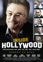 Inside Hollywood (USA 2008)