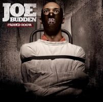 Joe Budden – Padded Room (2009, Amalgam Digital)