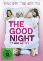 The Good Night (GB/USA 2007)