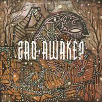 Zao – Awake? (2009, Ferret Records)
