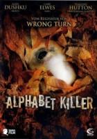 Alphabet Killer (USA 2008)