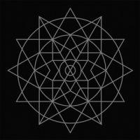 Coalesce – Ox (2009, Relapse Records)