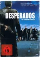 Desperados – Ein todsicherer Deal (MEX/E/ARG 2007)