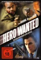 Hero Wanted (USA 2008)