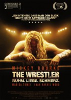 The Wrestler (USA/F 2008)