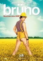 Brüno (USA 2009)